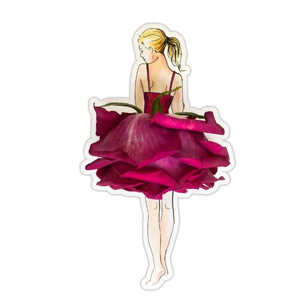 Rosen-Ballett